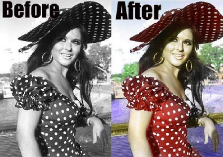 who-killed-soad-hosny