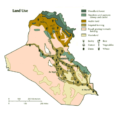 iraqi-economic-development-strategies-part-ii