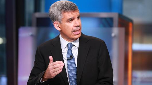 the-us-better-take-3-actions-soon-to-avoid-recession-mohamed-el-erian