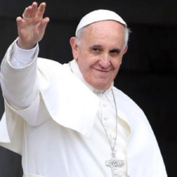 pope-francis-accepts-invitation-to-visit-iraq