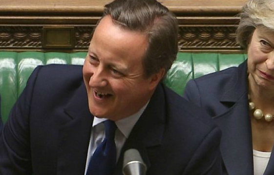 david-cameron-applauded-by-mps-as-he-prepares-to-hand-over-to-theresa-may