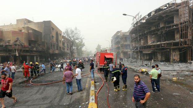 is-bombing-kills-125-ramadan-shoppers-in-baghdad