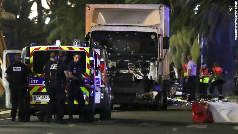 nice-france-truck-attack-kills-77-hollande-says