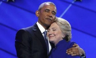 obama-endorses-clinton-as-political-heir