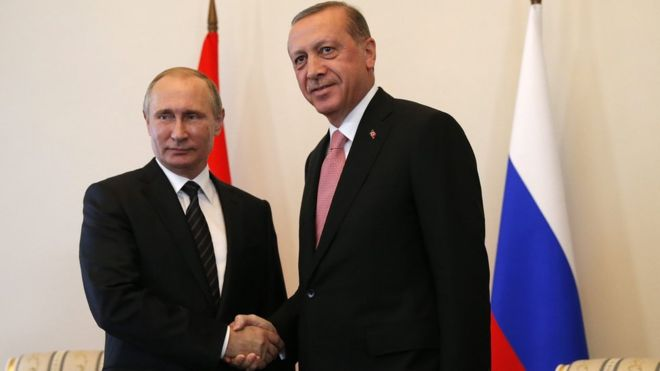 putin-offers-turkey-s-erdogan-closer-ties