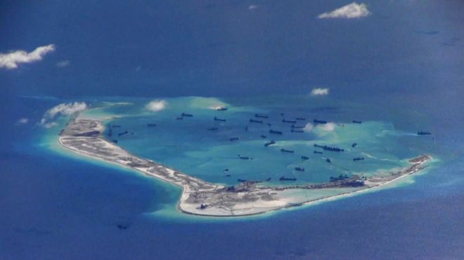 south-china-sea-tribunal-backs-case-against-china-brought-by-philippines