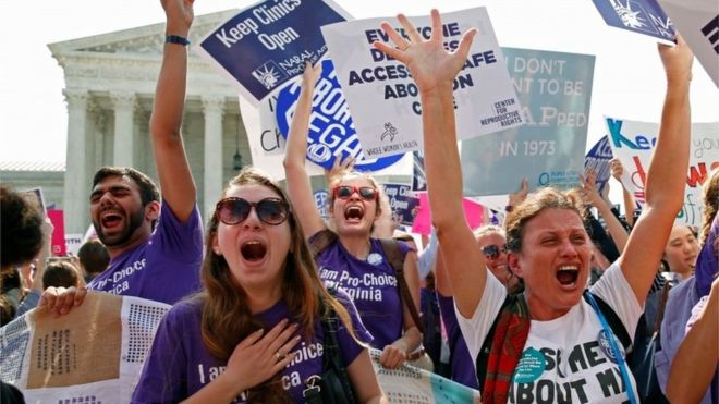 strict-texas-abortion-law-struck-down