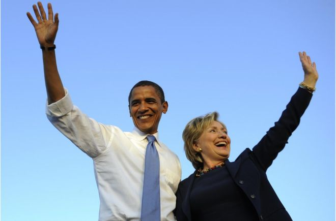 what-an-obama-endorsement-will-mean-for-hillary