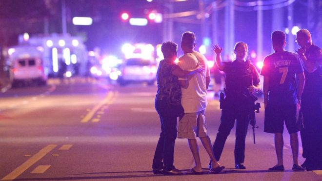 orlando-nightclub-shooting-how-the-attack-unfolded