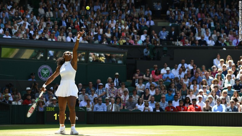 wimbledon-2016-serena-williams-to-meet-angelique-kerber-in-final